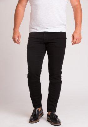 Джинсы Trend Collection 12647 Черный