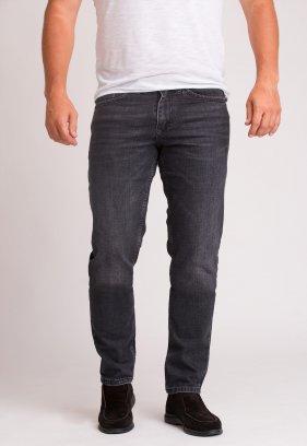 Джинсы Trend Collection 12644 Серый