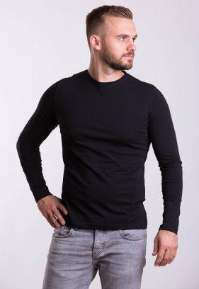 Реглан Trend Collection TSH4012 черный