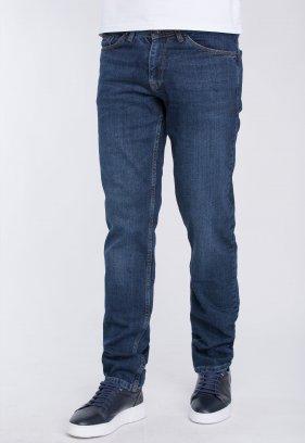 Джинсы Trend Collection 12693 Синий (MAVI)