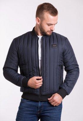 Куртка Trend Collection 918 Синий