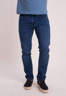 Джинси TREND Синій (LACI) 12335