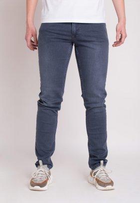 Джинси Trend Collection 12582 Сірий (Gri)