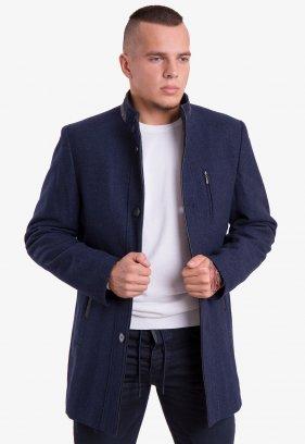 Пальто Trend