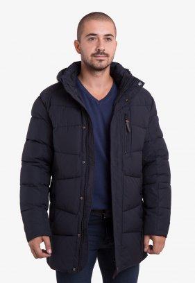Куртка TREND