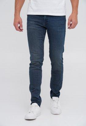 Джинсы Trend Collection 12799 светло-синий (MAVI)