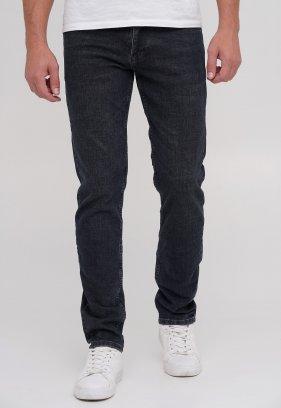 Джинсы Trend Collection 12795 серый (GRI)