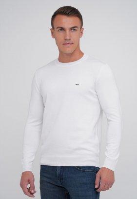 Свитер Trend Collection 0522 Белый (V08)