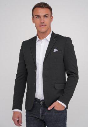 Пиджак Trend Collection 6269 Черный (V01)