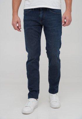 Джинсы Trend Collection 12804 Темно-синий (MAVI)