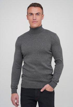 Гольф Trend Collection 211440 Серый