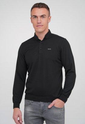 Джемпер Trend Collection 1702 черный (SIYAH)