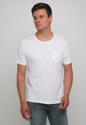 Футболка Trend Collection 38149 Белый