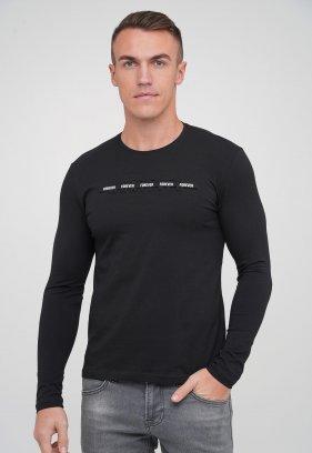 Реглан Trend Collection 33024 Черный