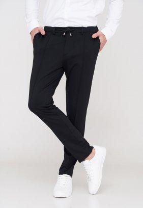 Брюки Trend Collection 1008 Черный