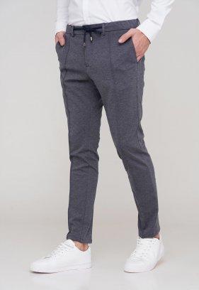 Брюки Trend Collection 1008 Серый