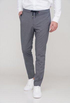 Брюки Trend Collection 1006 Серый (№2)