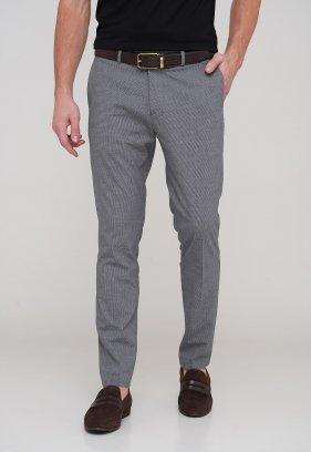 Брюки Trend Collection 1005 Серый (№3)