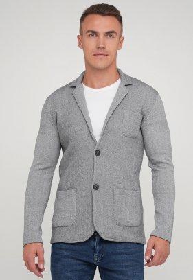 Кардиган Trend Collection 211460 Серый