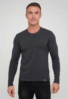 Реглан Trend Collection 33022 серый (FUME)