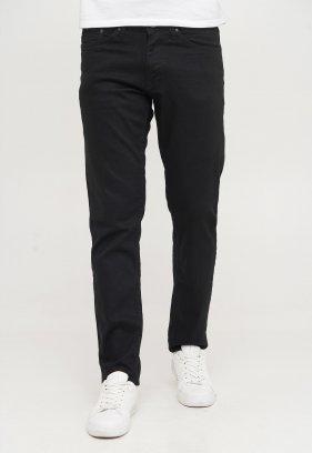 Джинсы Trend Collection 12815 черный (SIYAH)