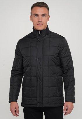 Куртка LUGANO 1660 черный