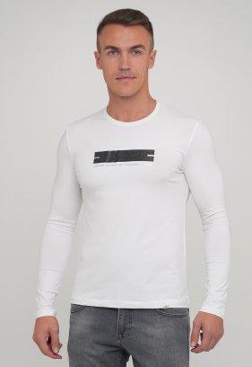 Реглан Trend Collection 33025 Белый (ВEYAZ)