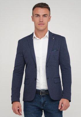 Пиджак Trend Collection 6107-3 Синий
