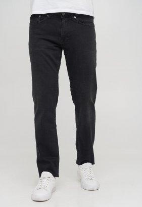 Джинсы Trend Collection 12810 Черный (SIYAH)
