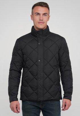 Куртка Trend Collection 88-182 Черный (BLACK)