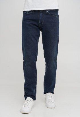Джинсы Trend Collection 12811 Темно-синий (MAVI)