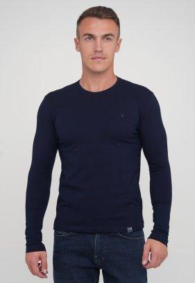Реглан Trend Collection 33022 Темно-синий (LACI)