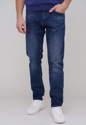 Джинсы Trend Collection 12721 Синий (MAVI)