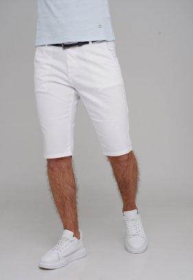 Шорты Trend Collection 12653 Белый