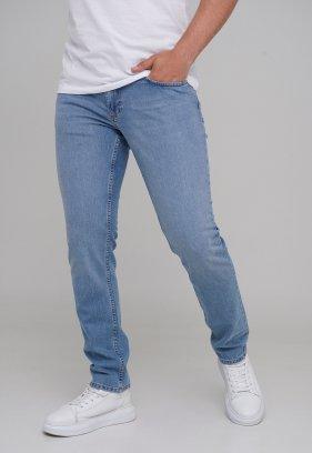 Джинсы Trend Collection 550-06 Синий (B.MAVI)