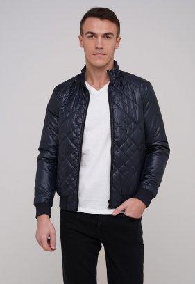 Куртка Trend Collection 21-22 Синий