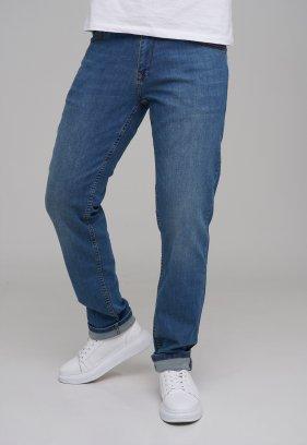 Джинсы Trend Collection 3905 Синий