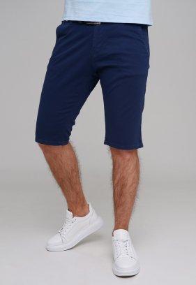 Шорты Trend Collection 12653 Синий