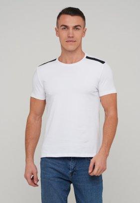 Футболка Trend Collection 39053 Белый