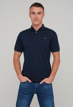 Футболка Trend Collection 4286 Синий