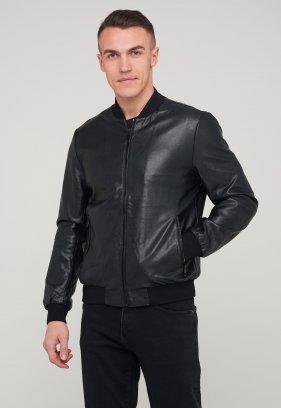 Куртка Trend Collection 21-120-9 Черный