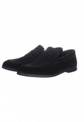 Обувь Trend Collection 2071 Черный