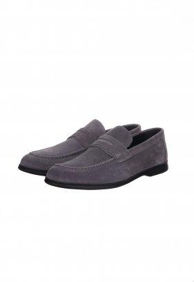 Обувь Trend Collection 2071 Серый
