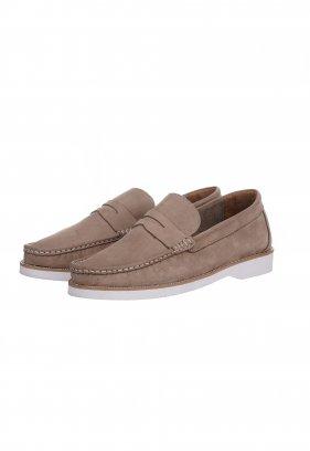 Обувь Trend Collection 199 Бежевый