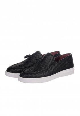 Обувь Trend Collection 3192 Черный