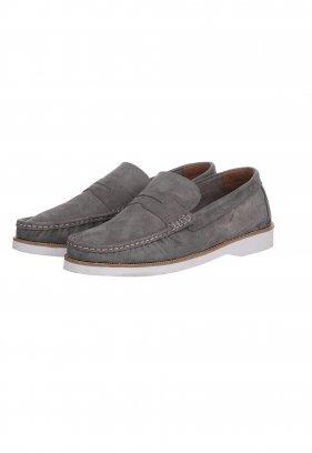Обувь Trend Collection 199 Серый