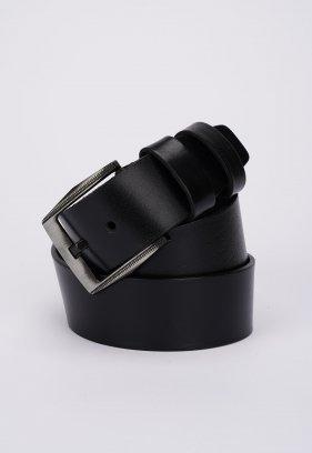 Ремень Trend Collection 2090 Черный