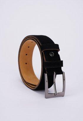 Ремень Trend Collection 4016-1 Черный