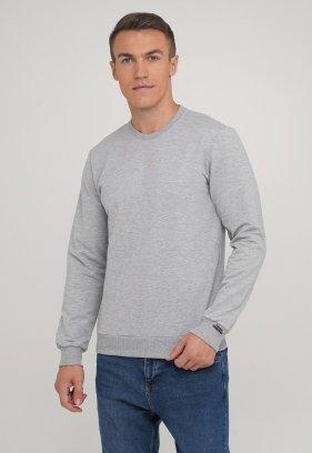 Свитшот Trend Collection 15454-1 Серый