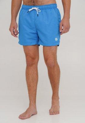 Шорты Trend Collection 95282 Синий